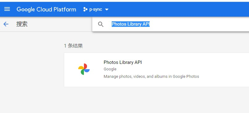 《UNRAID下使用gphotos-sync备份Google Photos 相册的方法,其它系统通用,同步备份GooglePhotos,出错问题解决方案,各种填坑骚操作》