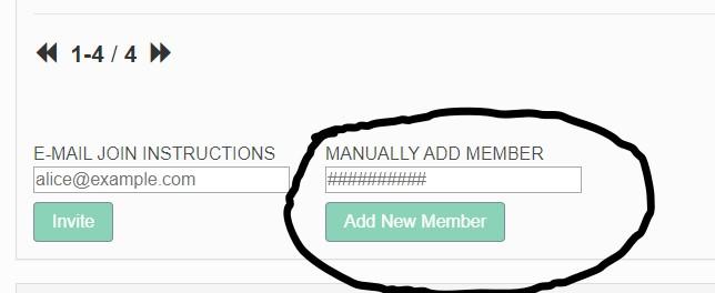 《解决ZeroTier官网不显示客户端ID的问题,以及在OpenWrt里显示ZeroTier客户端ID的方法》
